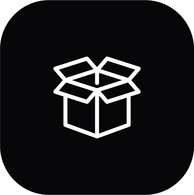 packaging-design-service-icon