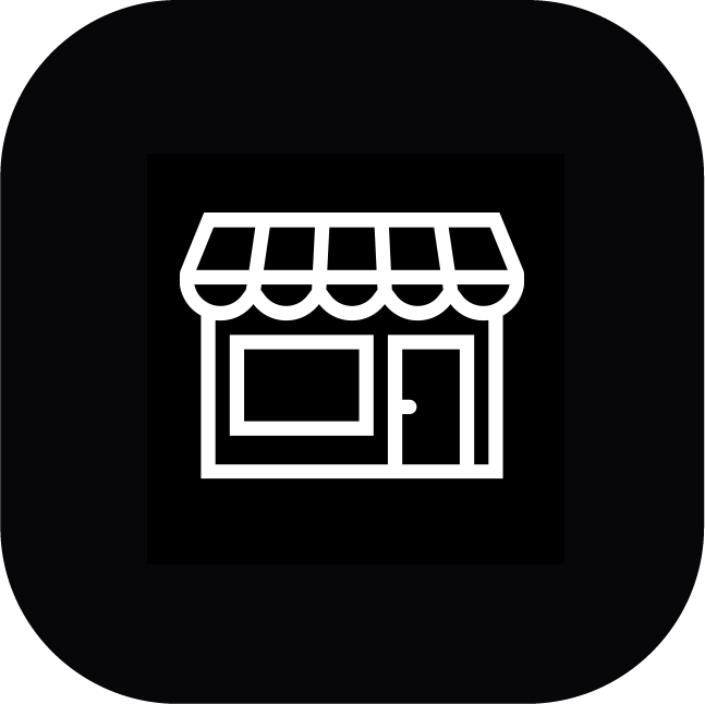 ecommerce-package-design-service-icon2